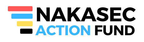 NAKASEC Action Fund